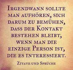 Guten Morgen... - Ursula Rabenstein - Google+