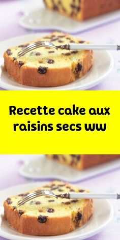 Recipe cake with raisins ww. a delicious cake for your breakfast or snack. an easy Weight Watchers recipe for the whole family. Recipe cake with raisins ww. a delicious cake for your breakfast or snack. an easy Weight Watchers recipe for the whole family. Dog Cake Recipes, Dog Biscuit Recipes, Ww Recipes, Healthy Breakfast Smoothies, Healthy Work Snacks, Clean Eating Snacks, Ww Desserts, Healthy Dessert Recipes, Snack Recipes