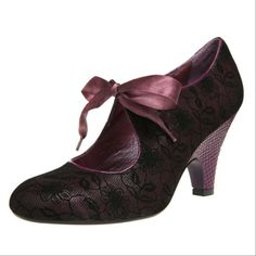 poetic license shoes | POETIC LICENCE