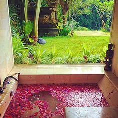 soulful-escape | Bali