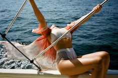 #boatingtravel