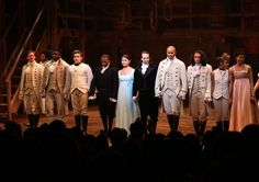 Hamilton: The Revolution was released today. The book, which has been dubbed the Hamiltome by the shows creator and one of the writers of the book, Lin-Manuel Miranda, is a hardcover book. Cast Of Hamilton, Hamilton Broadway, Hamilton Musical, Chris Stapleton, Curtain Call, Disney Plus, Lin Manuel Miranda, Cool Halloween Costumes, Musical Theatre