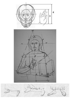 Sketches_Orthodox_A4 - Printable A4, Sketches, Printables, Drawings, Print Templates, Doodles, Sketch, Sketching, Stencils