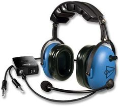 a2ead578dfde1a6da17a9c0f111b2ec9 pilot training headset 15 best pilot aviation headsets images on pinterest headpieces