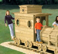 Landscape Timber Planter Plans Click On Any Winning