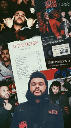 The Weeknd Live, The Weeknd Songs, The Weeknd Albums, The Weeknd Poster, Abel The Weeknd, The Weeknd Wallpaper Iphone, Iphone Wallpaper Tumblr Aesthetic, Aesthetic Wallpapers, Locked Wallpaper