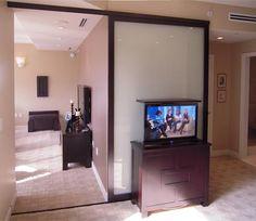#door #slidingdoorco #theslidingdoorcompany #home #interiors #interiorsdesign #glassdoors #door #wallslide