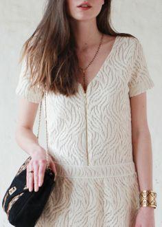 2019 Pois – À Sezane Robe Robes 2018 A Soirée La De Mode WCQrdBoeEx