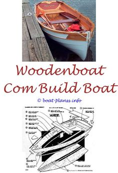 small wooden boat plans - easiest ship for build a better boat.how to build a permanet boat cover free rc boat plans mini pontoon boat plan 8939968814 #BoatPlansPontoon