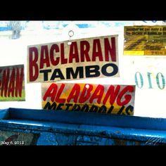 ジプニーでGo!! #jeepney #philippines