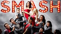 The best TV show I've discovered this year so far ! Musical, broadway, love affairs and so on. just awesome ! Best Tv Shows, New Shows, Favorite Tv Shows, Favorite Things, Gossip Girl, Movies Showing, Movies And Tv Shows, Megan Hilty, Christian Borle