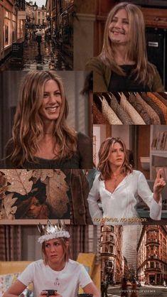 Friends Scenes, Friends Cast, Friends Moments, Friends Tv Show, Friends Forever, Jennifer Aniston Wallpaper, Rachel Green Friends, Friends Poster, Jenifer Aniston