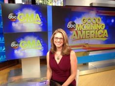 Are Parents Happier than Non-Parents? My interview on Good Morning America---Dr. Robyn Silverman #drrobyn #parenting
