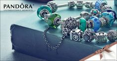 Pandora -- Celebrate all of your life's moments with Pandora. Embrace them, hold them, and share them. In charms, rings, and bracelets as unique and genuine as the women who wear them!