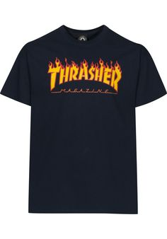 73 Best trasher shirt images  a0f24a1ea038a