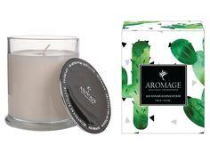 Aromage Luxury Fragrant Candle - Savannah Sandalwood - 100g  #Luxury #candles #premiumquality #soy #diffuser #oils #reed #Bestprices #madeinaustralia #thefragranceroom