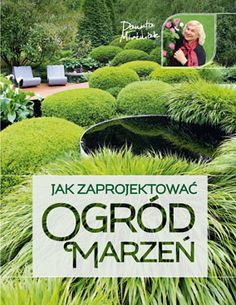 Ksiazka Outdoor Furniture Sets, Outdoor Decor, Wisteria, Plants, Design, Squirrels, Portal, Gardening, Magic