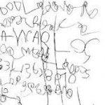 Escuela de padres: Qué es la disgrafía