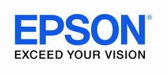 Epson America Launches App-Enabled Label Printer for Smartphones and Tablets - NewsCanada-PLUS News, Technology Driven Media Network