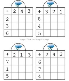 Mental Maths Worksheets, Kindergarten Math Worksheets, Preschool Learning, Teaching, Coding For Kids, Math For Kids, Math Games, Math Activities, Math Drills