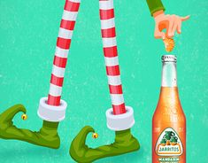 A series of animated GIFs for Jarritos Canada Digital content. Instagram Animation, Facebook Website, Instagram Accounts, Fun Projects, Animated Gif, New Work, Behance, Profile, Gallery