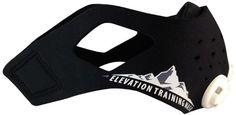 awesome Training Mask MK Attitude Training