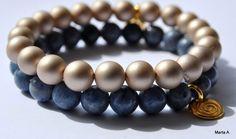 Diy#handmade#bracelet#diy#idea#