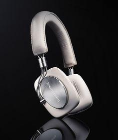wow those headphones look epic