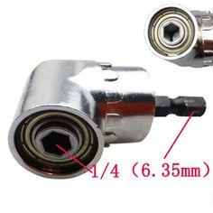 20pcs 0.3-1.6mm Mini Tiny Micro HSS Twist Drill Bit Set de perçage Craft Bois Outil