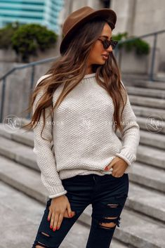 Ivanova and Carter Knit: Celtic Knot Project Celtic Knot, Knots, Knitting Patterns, Turtle Neck, Pullover, Anthropologie, Sweaters, Life, Fashion