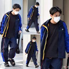 Foto Bts, Bts Photo, Jhope, Bts Taehyung, Gwangju, Jung Hoseok, J Hope Dance, Bts Playlist, Bts Aesthetic Pictures