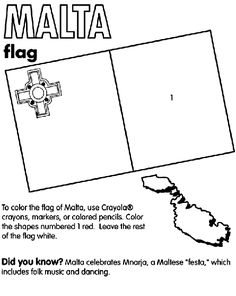 nicaragua country coloring nicaragua coloring page teaching ideas pinterest spanish hispanic heritage and hispanic heritage month