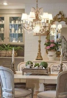 Pin By Annie On Master Bedroom French Country Living Room French