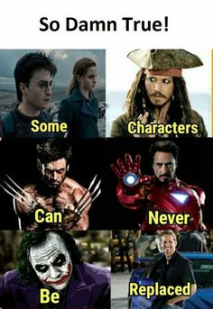 Security Check Required - Popular Trending What is April why is Marvel Jokes, Films Marvel, Funny Marvel Memes, Dc Memes, Avengers Memes, Crazy Funny Memes, Really Funny Memes, Marvel Dc Comics, Funny Relatable Memes