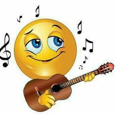 Smileys, Smiley T Shirt, Ios Emoji, Smiley Quotes, Animated Smiley Faces, Emoji Symbols, Sex Quotes, Tweety, Clip Art