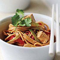 ... All About Tofu on Pinterest | Tofu, Tofu recipes and Easy tofu recipes