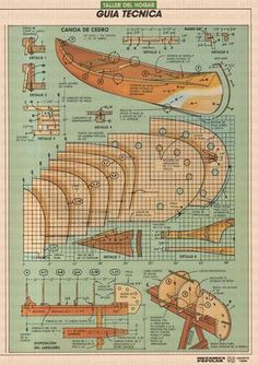 Do It Yourself Boat Plans. MyBoatPlans gives you instant access to over step-by-step boat plans, videos and boat building guides Wood Canoe, Wooden Kayak, Canoe Boat, Canoe And Kayak, Wooden Boat Building, Wooden Boat Plans, Boat Building Plans, Chris Craft Wooden Boats, Wood Boats