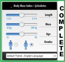 Best BMI Calculator Kg Cm, ideal weight for 5 6 male,bmi calculator for girls,bmi calculator for women over 50, bmi converter