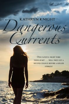 COVER REVEAL for Dangerous Currents! #Romance #Suspense #CapeCod Preorder: https://www.amazon.com/Dangerous-Currents-Kathryn-Knight-ebook/dp/B07C71PWYK