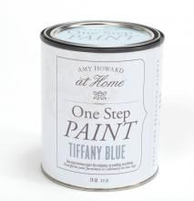 One Step Paint #onesteppaint #amyhowardathome #diy  Unbelievable awesome paint product. Gives authentic pigment colors that are so easy to use, gives full coverage in one-to-two coats without stripping or sanding first!! Coming soon to our Canton (First Monday Canton Trade Days, Canton, TX) booth and Frisco, TX area store...stay tuned!