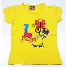 http://www.hepsinerakip.com/pitircik-kelebek-kiz-cocuk-tisort en ucuz çocuk tişörtleri