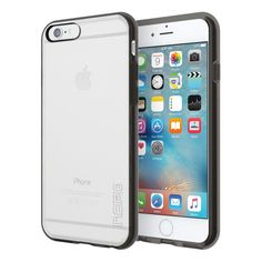 Etui INCIPIO Octane Pure Case do iPhone 6 plus i 6s plus