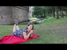 "▶ Gebarenvideoclip ""Verliefd"" NmG - YouTube"