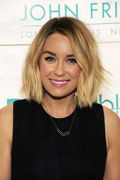 Look irresistibly sexy and chic with these 10 stunning haircut ideas