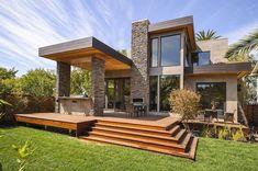 prefab homes - Google Search