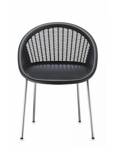 Home Discount Designer Brands - Up to off - BrandAlley Discount Designer, Branding Design, Home And Garden, Chair, Furniture, Kitchen, Red, Home Decor, Bar Chairs