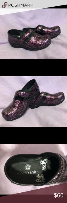 ab97e8d9bf37 16 Best Nursing clogs images