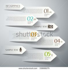 Infographic Stock Photos, Images, & Pictures | Shutterstock