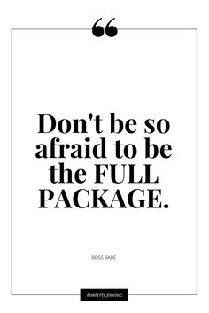 I'm not afraid! All Quotes, Quotes To Live By, Motivational Quotes, Life Quotes, Inspirational Quotes, Boss Babe Quotes, Word Of Advice, Empowerment Quotes, Note To Self