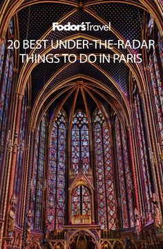 6 fun things to do in paris for teenagers pinterest fun things
